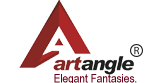 Welcome to Artangle
