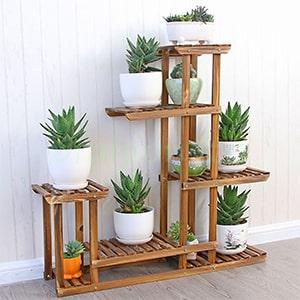 artanglegallery-indoor-wooden-stand