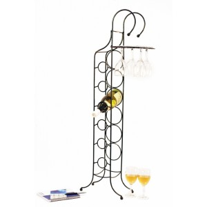 artanglegallery-large-wine-stand